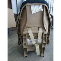 Silla Para Niños (carro) Usada