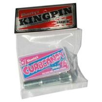 Kingpin Shortys, Para Patinetas, Al Mejor Precio