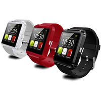 Reloj Inteligente Smartwatch U8 Original