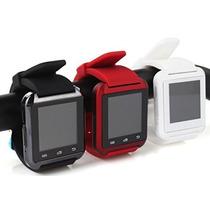 Reloj Inteligente Smartwatch U8 Original