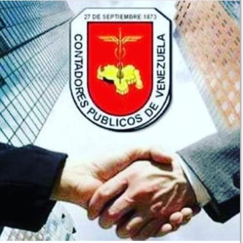 Snc Rnc Constitución Inscripción Venta Compañia Nivel Varios