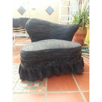 Sofa Mueble Tipo Poltrona