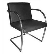 Mueble Moderno - Sofa Poltrona Moderna Minimalista - Recibo