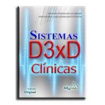 Sistemas Administrativo D3xd Para Clínicas