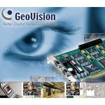 Drivers Y Software Para Tarjetas Dvr Geovision