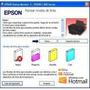 Reset Epson Niveles D Tinta Impresoras L200 Reciba Via Email