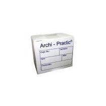 Archicomodos Plasticos