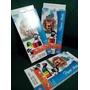 Colores Paper Mate X 12 Unidades Mejor Precio