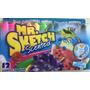 Marcadoores Mr. Sketch 12 Colores Surtidos Reposteria