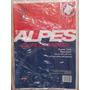 Hojas Examen Alpes 120 Unidades