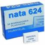 Borra Nata 624