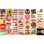 Stickers Para Tablas De Surf