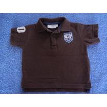 Chemises Epk Original Para Niño 6 Meses