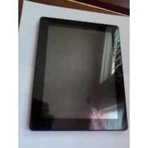 Tablet Coby Kyros Mid 9740-8, 9.7 Pulgada, Pantalla Dañada.