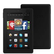 Tablet Kindle Fire Hd7 8gb Wifi Quadcore Doble Camara