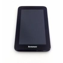 Tablet Lenovo A1000 Android V4.1.2 Jelly Bean