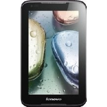 Tablet Lenovo A1000