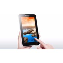 Tablet Lenovo A7, Telefono ! Nuevas