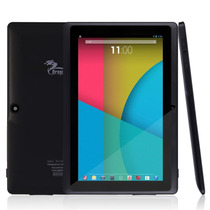 Tableta Dragón Touch® Y88x / 7
