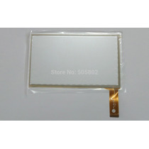Táctil Digitizer Touch Screen Tablet Titan 7007 Beneve M75