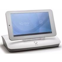 Corneta Portatil Quo Para Tablets Ipod Iphone Ipad