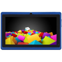 Tablet 7 Android 4.4 16gb Wifi