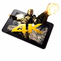 Tablet Ekko | Android | 8gb |7| Quadcore Excelente Para Niño