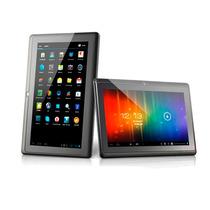 Tablet Pc Q88 7pulgadas 4gb Android 4.2 Wifi Doble Cámara