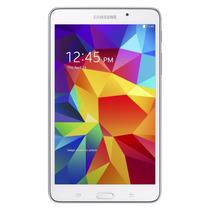 Samsung Galaxy Tablet 4, Android 4.4, 7 Pulgadas