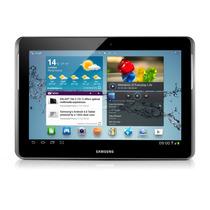 Samsung Galaxy Tab 10.1 Gt-p5113. Nueva En Caja Solo Wi-fi