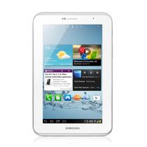 Samsung Galaxy Tab 7 Gt-p3100. Nueva En Su Caja 3g Y Wi-fi
