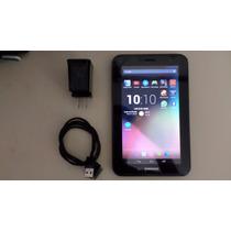 Samsung Tab 2 Telefono Liberada Para Cualquier Operadora 7p