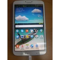Samsung Galaxy Tab3 8 Pulgadas
