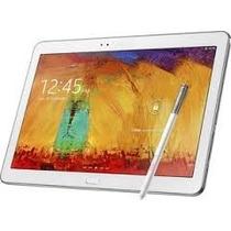 Samsung Tablet Galaxy Note 10.1 3g Liberada Smp-601 Nuevas
