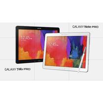Tablet Samsung Galaxy Note Pro 12.2 Wifi 32gb. Somos Tienda