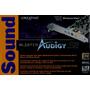 Tarjeta Sonido Audio Creative Sound Blaster Audigy Se 7.1