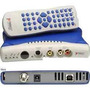 Capturadora De Video Tv Estereo, Usb, Externo, Pinnacle
