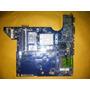 Tarjeta Madre Hp Dv4 Cq40 Para Reparar O Repuestos