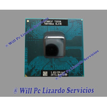 Procesador Intel Core 2 Duo T5550 Para Portatil