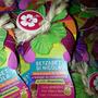 Fiesta Hawaiana - 12 Tarjetas De Invitación Personalizadas