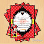 Kit Imprimible Minnie Mouse Personalizado Pdf