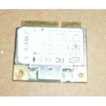 Tarjeta Wifi Lapto Soneview N1405