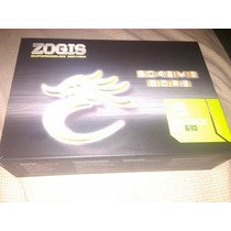 Tarjeta De Video Nvidia 2gb Gt610 Ddr3 Para Pc