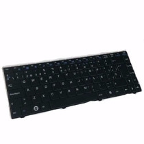 Teclado Laptop Siragon Nb3100 / Sl6100 / Sl6315 Original