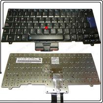 Teclado Lenovo Sl300 Sl400 Sl500 Cantv