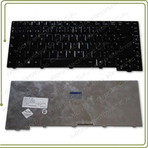Teclado Acer 5315 4220 Español Negro Matte (1434)