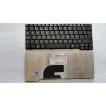 Teclado Mini Acer Zg5, D250, D150, Kav60, 531, A110 Nuevo Sp