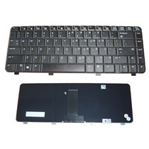 Teclado Para Laptop Hp / Compaq Hp 500 520 Series