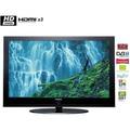 Reparación Del Tv,microondas A Domicilio En Tiempo Récord