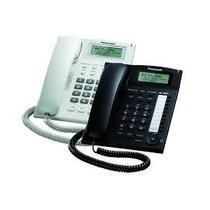 Kx-t7716 Telefono Manos Libres Y Pantalla Panasonic